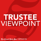 Trustee Viewpoint web graphic
