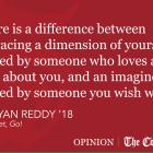 reddy 11-5