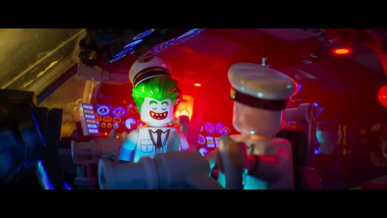 What were the biggest animated hits and misses in 2017 the what were the biggest animated hits and misses in 2017 ccuart Image collections