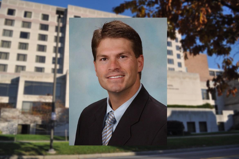Hotel School Alumnus Named Hospitality Innovator for 2018 ...