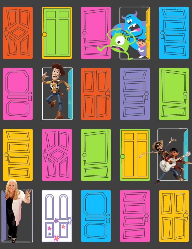 Sun-Darla-Toy-Story-Graphic