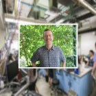 Prof. Monroe Weber-Shirk Ph.D. '92, civil and environmental engineering, and founder of the AguaClara project team, was barred from teaching a course he has instructed for over a decade.