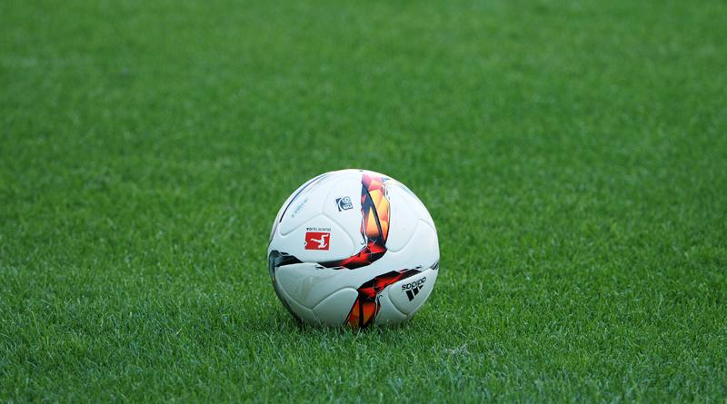 Bundesliga: Vorschau 3. Spieltag