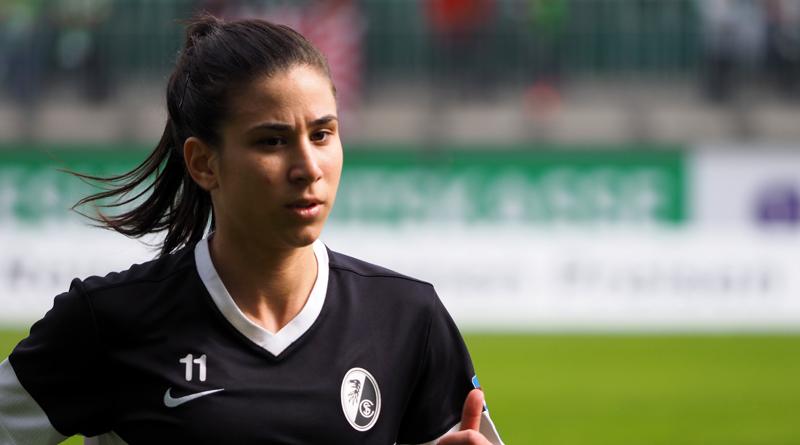 1. Spieltag: Schwacher Start von München und Wolfsburg