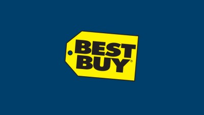 Best Buy Reports Better-than-Expected First Quarter Revenue and Profit - Best Buy Corporate News ...