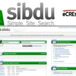 cre-sibdu 500x330