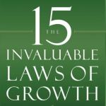 15invaluablelaws
