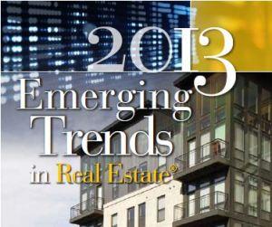 emergingtrendsre2013