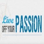 liveofpassion150x150