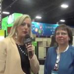 CoreNet Global Las Vegas Summit Deb Framarin Interview