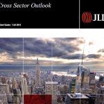 jllcrosssector2014fall