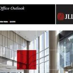 jllofficeoutlook2015q3