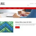 jllq12016global