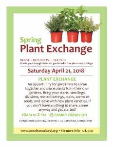 SpringPlantExchange-2018