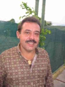 Ernesto Sales Presidente de la Casa Port de MAracay_450x600