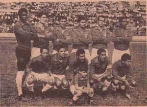Deportivo P. 1967_800x583