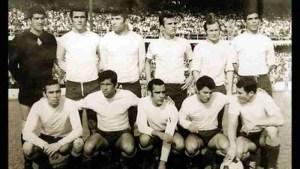 venezolano deportivo portugues 1967 dfg_800x450