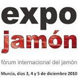 Ferias del jamón