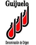 Logo DOP Guijuelo