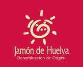 Logo DOP Jamón de Huelva