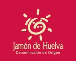 Jamón de Huelva y Sánchez Romero Carvajal se unen bajo el nombre de Jabugo