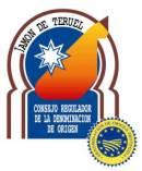 Caja Rural de Teruel apoya al Jamón de Teruel