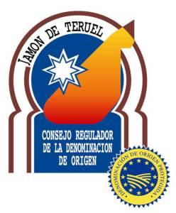 Jamón de Teruel y vinos Somontano buscan agencia para campaña de promoción