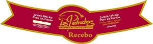 Vitola Roja Los Pedroches