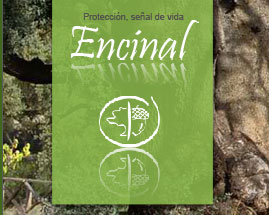 El Foro Encinal defiende producción andaluza y extremeña de ibérico