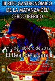 Real de la Jara (Sevilla)