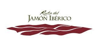 Club de Producto Ruta del Jamón Ibérico
