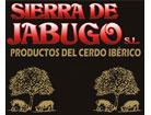 Sierra de Jabugo - DOP Jamón de Huelva