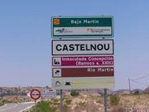 Castelnou (Teruel)