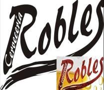 II Concurso Nacional de Cortadores de Jamón Ibérico Cervecería Robles