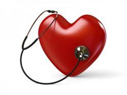 Dos estudios revelan que comer jamón ibérico tiene beneficios cardiovasculares y no engorda