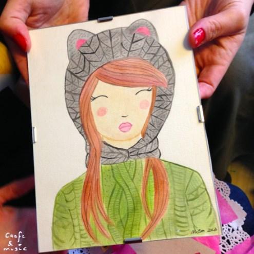 Dibujo Nini a Eli.001