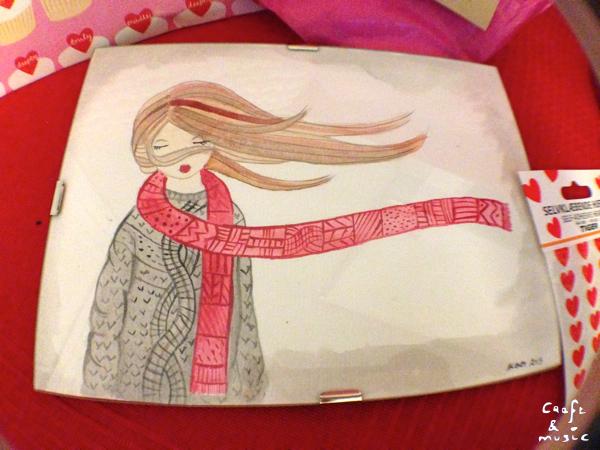 Dibujo Nini para Esther.001