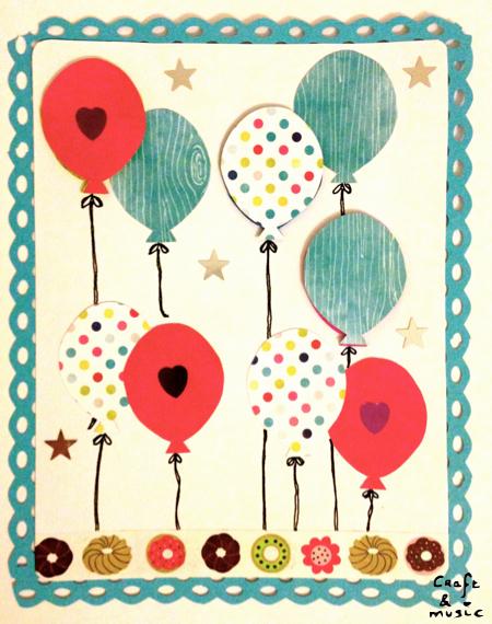 pinterest card.001