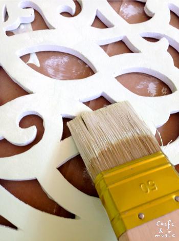 Chalk Paint DIY.002