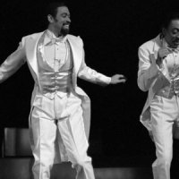 The Mother Brain Files Underrated Actors Special: Gregory Hines