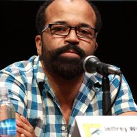 The Mother Brain Files Underrated Actors Special: Jeffrey Wright