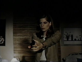 The Mother Brain Files Underrated Actors Special: Linda Hamilton