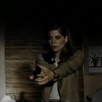 The Mother Brain Files Underrated Actors Special: Linda Hamilton