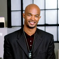 The Mother Brain Files Underrated Actors Special: Damon Wayans