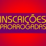 4049inscricoesprorrogadas