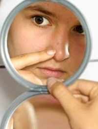 Home Remedies Of Blackheads Removal Pictures