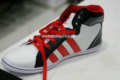 Glitz footwear Summer collection 006