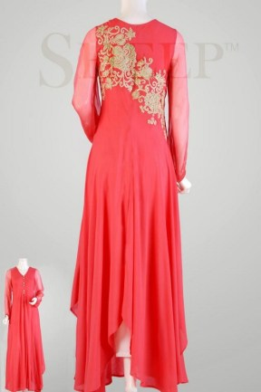 Sheep Eid Collection 2012 For Women 001