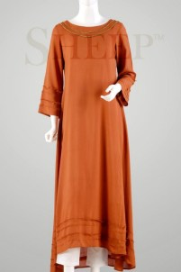 Sheep Eid Ul Azha Collection 2012 For Women Pictures