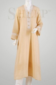 Sheep Eid Collection 2012 For Women 004